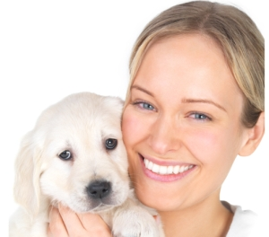 Dating sites for pet owners
